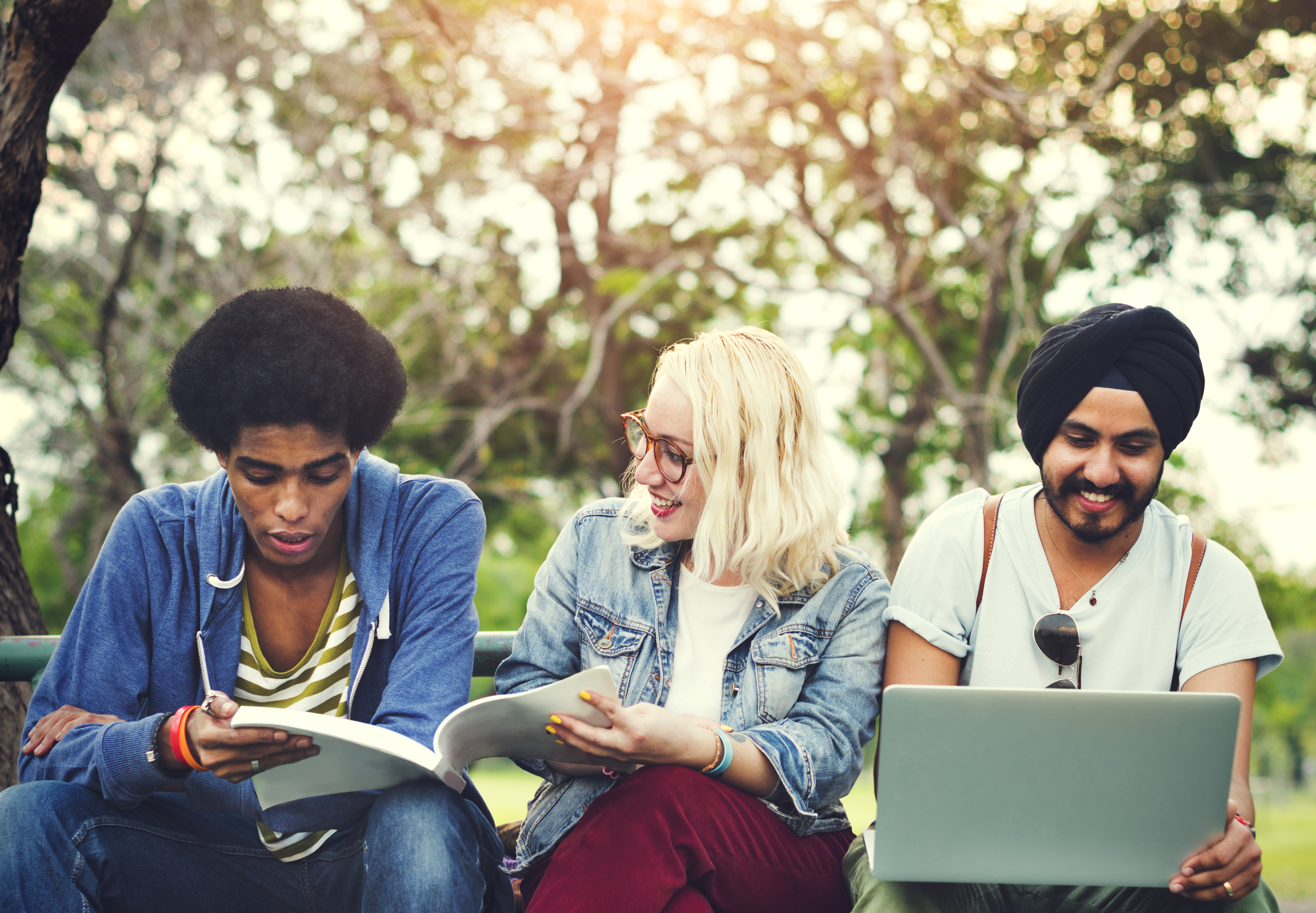 Financing Student Housing for Community Colleges