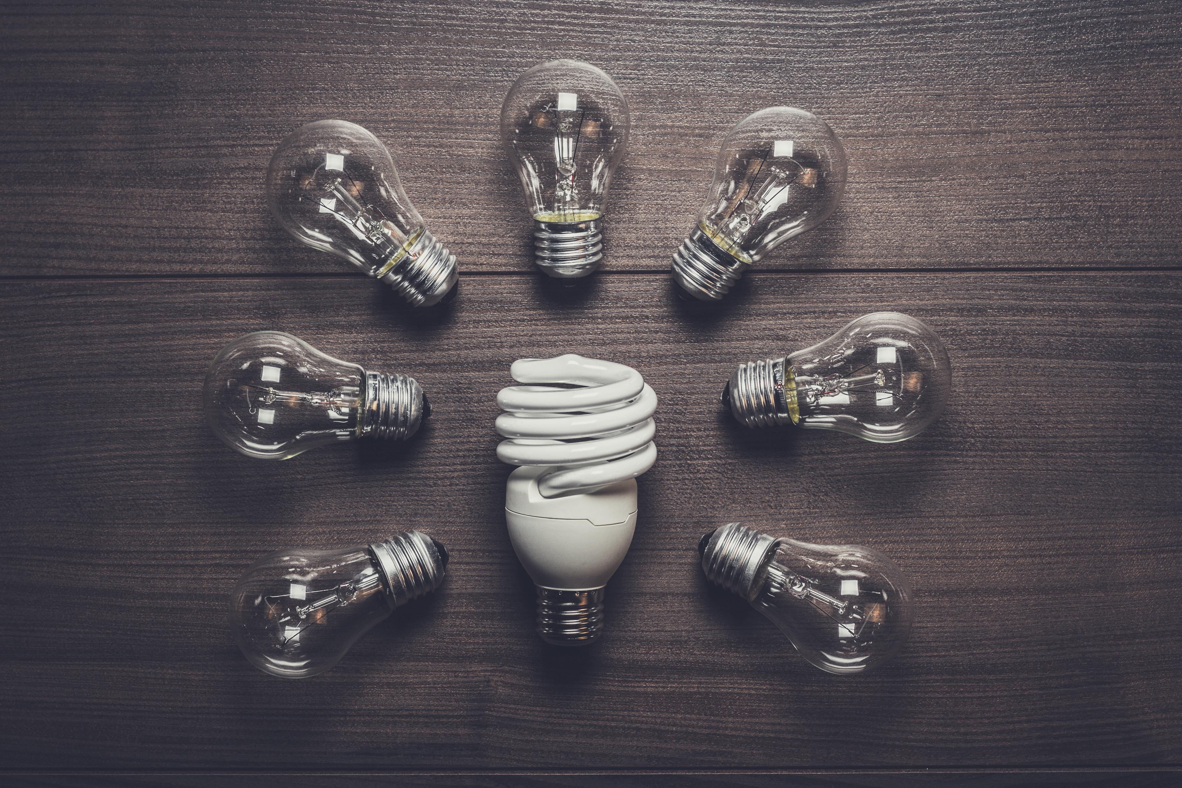 University sees sustainability improvements from energy partnership