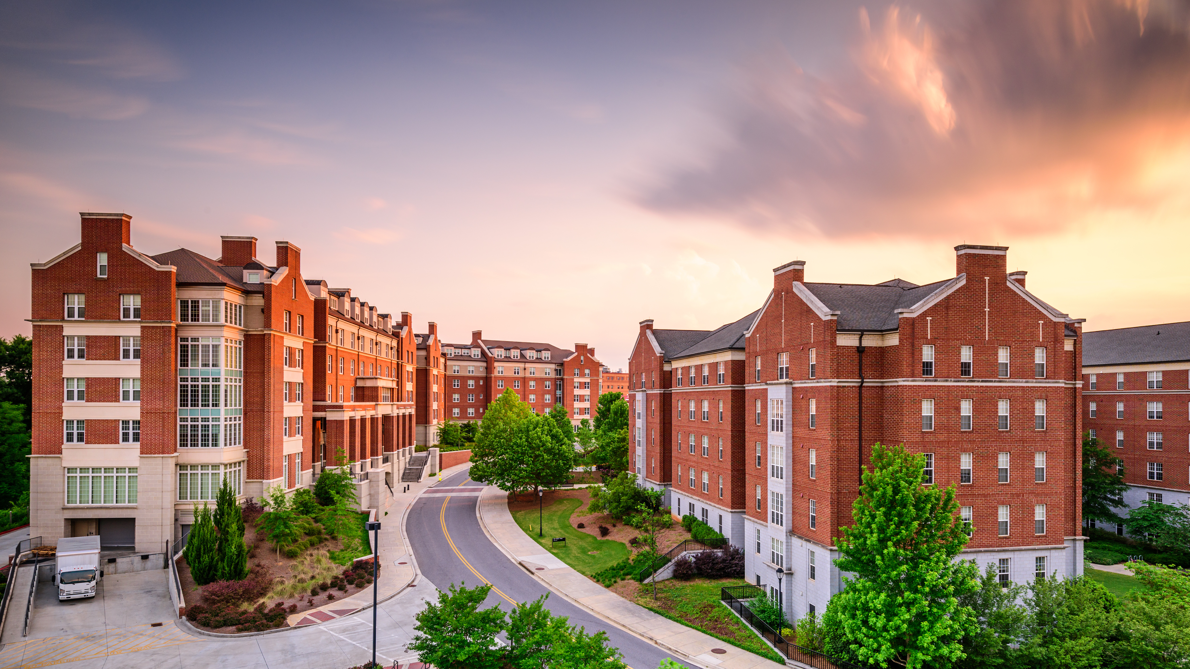 "The ""booming"" higher ed housing P3 market: Exactly how much is it booming?"