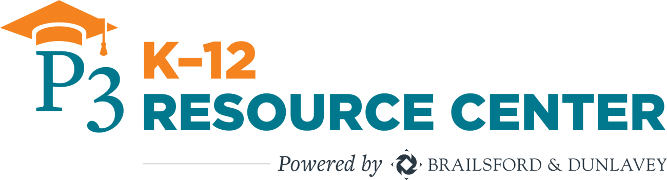 P3RC_Logo-01_K12